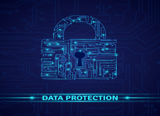 National Consumer Data Privacy Legislation introduced