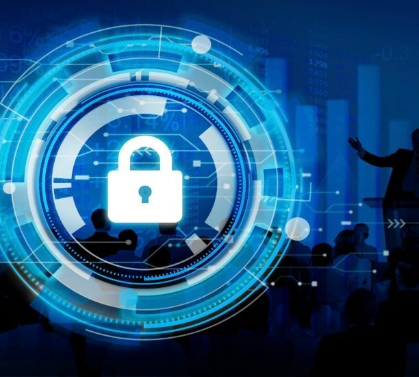 The integration of small business cybersecurity protection and cyber insurance: An emerging trend in 2021